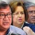 'Kisah Jenayah Justo' Cuba Diperbetulkan, 'Skandal Konspirasi' Pula Terlondeh