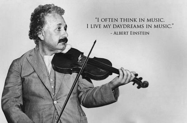 Giới thiệu lớp học Violin ở Tphcm