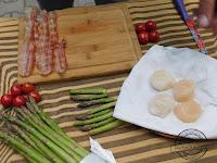 Szaszłyki z przegrzebkami małże świętego Jakuba sążaki  grill  szaszłyki pomysł na grilla przepisy na przegrzebki owoce moża  ryby  grillowane mechanik w kuchni  owoce moża na grillu z grilla przegrzebki cena jak smakują jak jeść przepis ile kosztują przegrzebki przegrzebki zywe gdzie kupić makro Skewers with scallops St. Jacob's mussels skewers barbecue idea recipes for scallops fruits can fish grilled mechanic in the kitchen fruits can be grilled from the BBQ scallops price how they taste how to eat recipe how much the scallops cost scallops live where to buy the macro Шашлыки с гребешками Мидии св. Якова шампуры идея барбекю рецепты для гребешков фрукты могут рыба гриль механик на кухне фрукты можно приготовить на гриле гриль стоимость гребешка как они на вкус как поесть рецепт сколько стоят гребешки гребешки живут где купить макрос