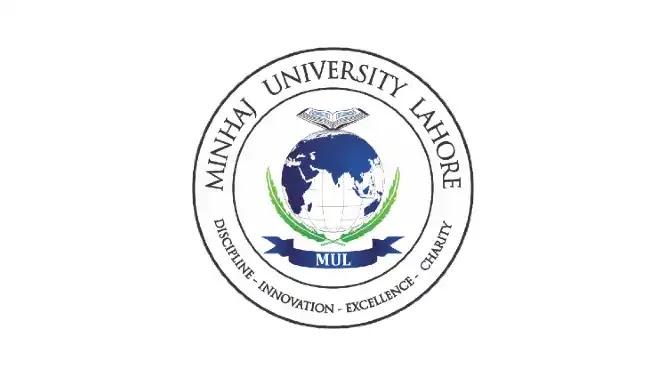Minhaj University Lahore Admission 2021 Apply Online