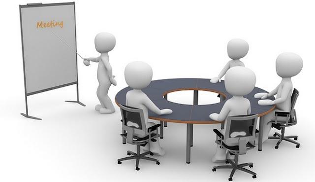 Artikel ini membahas seputar organisasi , meliputi pengertian, sifat, jenis, dan contohnya.