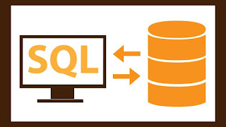 Oracle Database SQL 1Z0-071 Part 4 Solutions