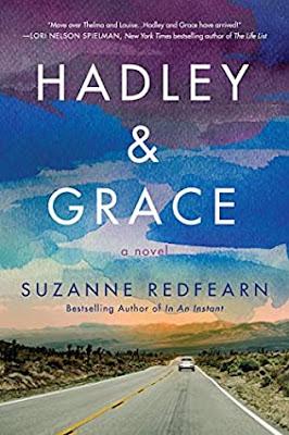 Hadley & Grace