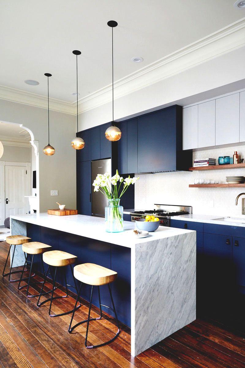 marble kitchen x