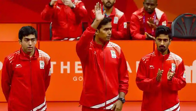 indian-mens-table-tennis-team-settles-for-historic-bronze