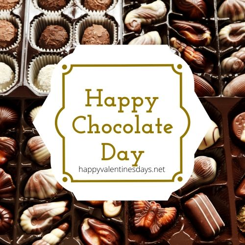 happy-chocolate-day-pic