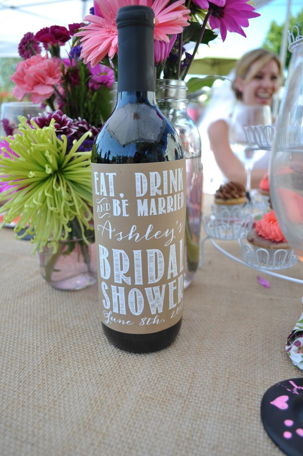 Bridal Shower Invitations Dollar Tree