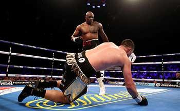 https://1.bp.blogspot.com/-HKF9Lno2--w/XRXgYxW-SQI/AAAAAAAAFBM/J8f0wp5Rn78RjtbGuuwRGQ5ll3vWqVBQgCLcBGAs/s1600/Pic_Boxing-_0656.jpg