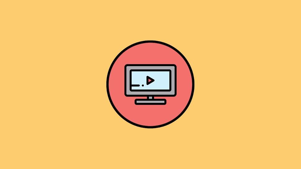 Screen Recording Atau Merekam Layar Di Phoenix OS