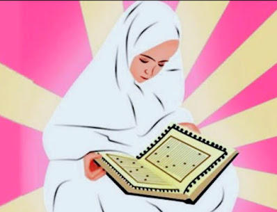 Orang tua para penghafal Al Quran memperoleh pahala khusus