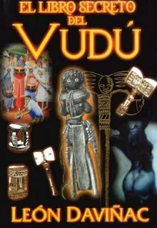 Descargar ebook pdf sobre vudu El libro Secreto del Vudu