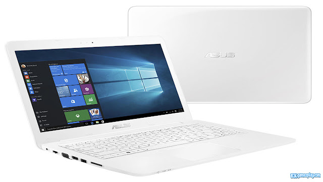 4 Best Laptops at Affordable Prices