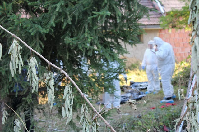 Elfogták a miskolci gyilkost – videó