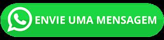 Comprar armas de fogo whatsapp, site para comprar armas