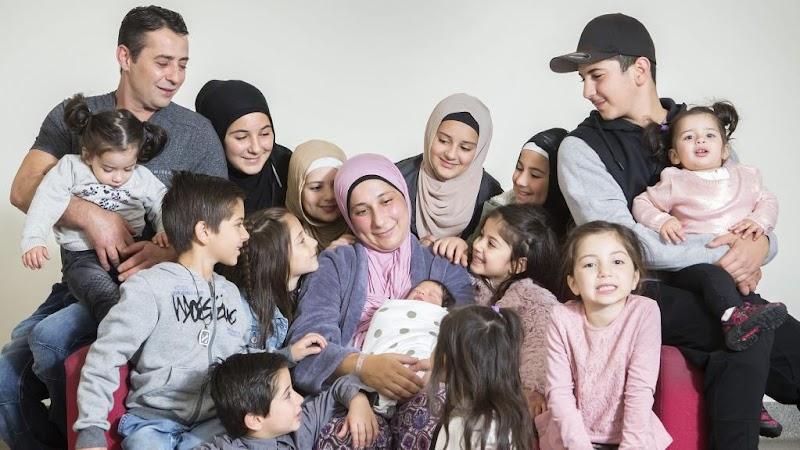 Tujuan Dan Kaedah Untuk Merancang Keluarga