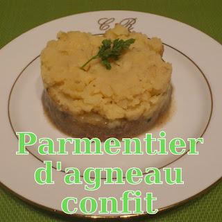 http://danslacuisinedhilary.blogspot.fr/2012/04/parmentier-dagneau-confit-confit-lamb.html