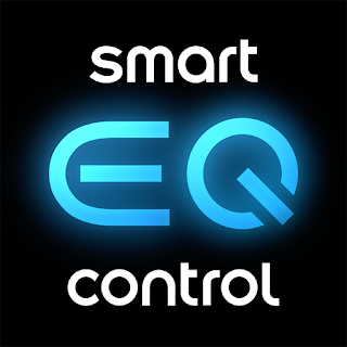 Smart EQ Control Apps Free Download
