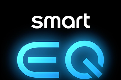 Smart EQ Control Apps For Android Free Download