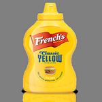 mustard in spanish