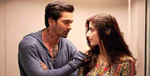 Sanam Teri Kasam (2016) Full Movie Download 480p (300mb) filmyzilla
