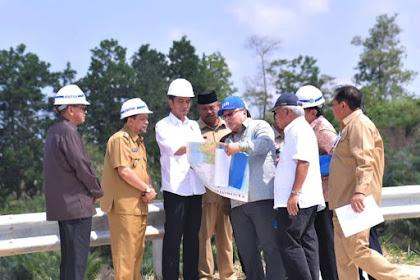 Dipindah, Ini 5 Keunggulan Kalimantan Timur sebagai Ibu Kota Baru