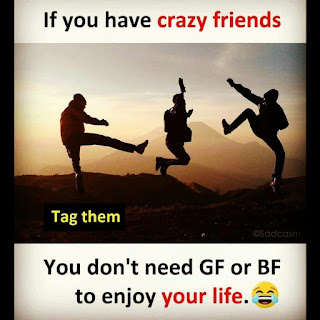99+ Best Friends DP for Whatsapp | Friendship DP Collection 2020