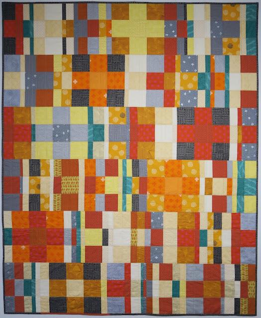 Otiv, 2019, 190 x 155 cm, gifted