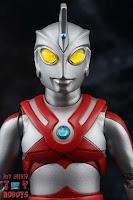 S.H. Figuarts Ultraman Ace 04