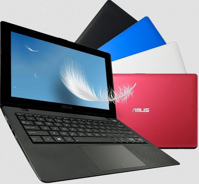 ASUS X200MA Broadcom BlueTooth Windows 7 64-BIT