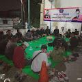 Pengurus DPC BPPKB Banten Jakarta Barat Hadiri Pengajian Malam Jumat dan Silaturahmi