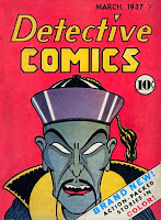 http://www.totalcomicmayhem.com/2015/05/detective-comics-key-issues.html