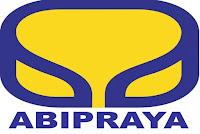 Proyek konstruksi PT Brantas Abipraya beserta Profilnya