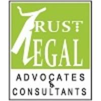 Paid Legal Internship at Trust Legal