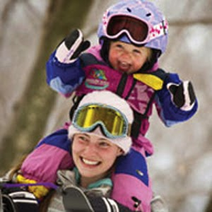 6c6ffd6096b5f Sale! Winter Coat   Jackets for Kids Clearance ~ Koppi Write