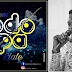 Listen Up: The One - is out with Two singles 'Odo Pa (Elale)' and 'I will Marry you'
