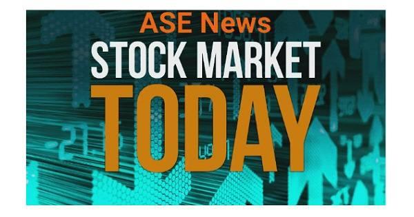 शेयर बाजार की कैसी रही चाल, जानिए कल की खबरों वाले शेयर