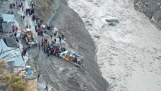 chamoli-150-casualties-10-dead-bodies-recovered