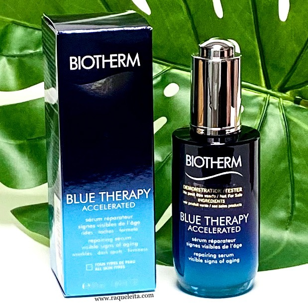biotherm-blue-therapy-accelerated-serum-packaging