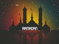Berbagai Peristiwa di Bulan Ramadhan