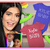"Kylie Jenner launches her own baby line called ""Kylie Baby"""