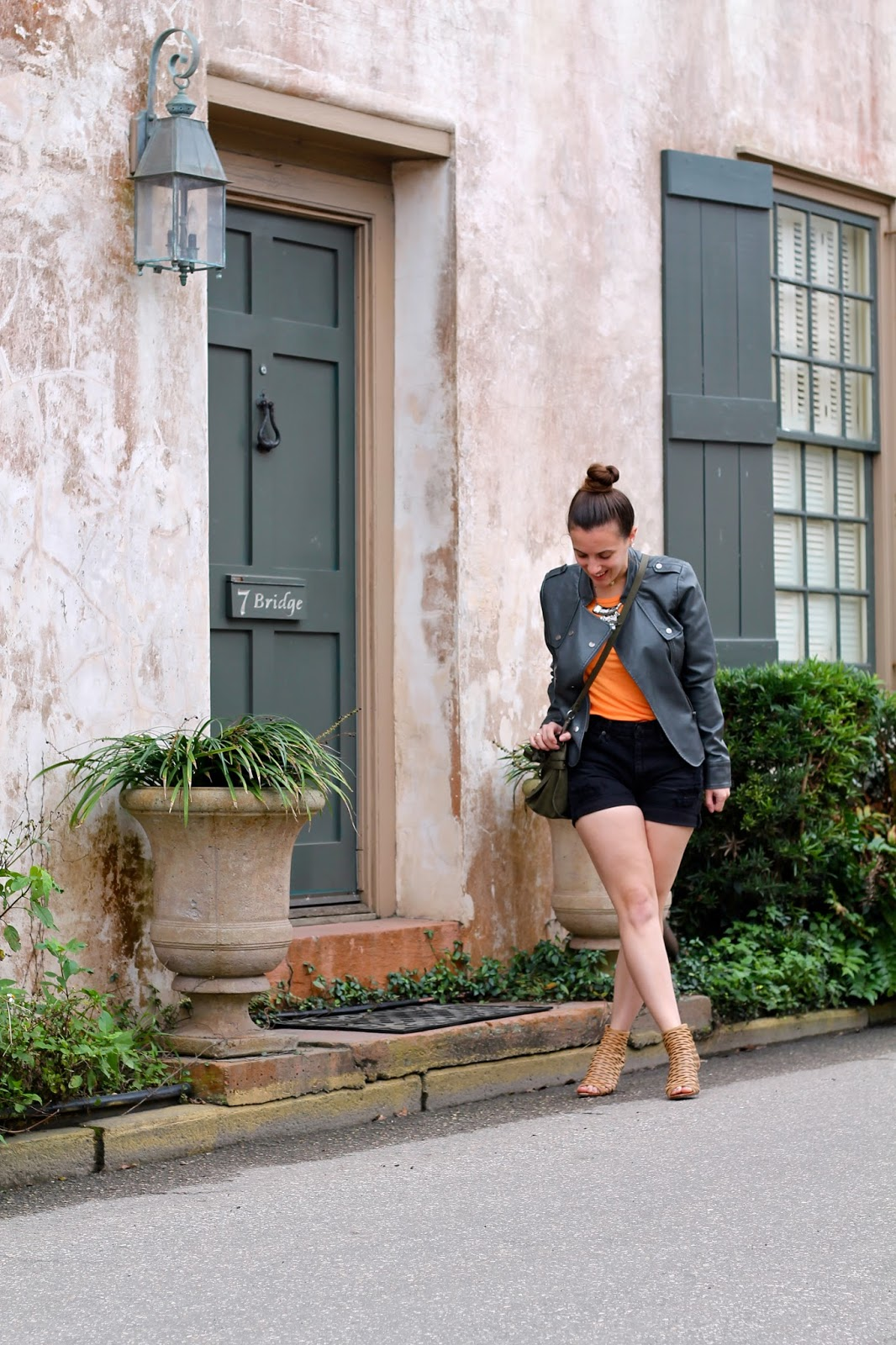 urban outfitters, Tracy Reese, GAP, jeffrey campbell, free jewelry, fashion, style, fashion blog, fashion blogger, style blog, style blogger, outfit ideas, fall fashion, ootd, what I wore, Miami fashion blogger