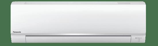 Máy lạnh Panasonic 1.0 HP CU/CS-N9SKH-8