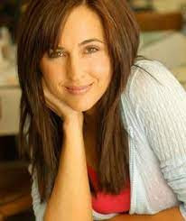 Jennifer Badham Net Worth, Income, Salary, Earnings, Biography, How much money make?