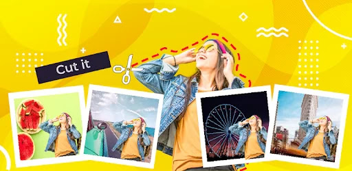 تنزيل Background Eraser of Photo  برنامج لإزالة أو تغيير خلفية الصور للاندرويد