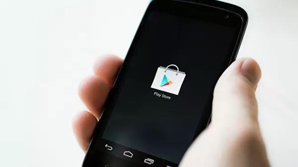 Google убрал из магазина приложение, удаляющее китайские программы