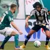 www.seuguara.combr/Palmeiras/Botafogo/Brasileirão 2020/