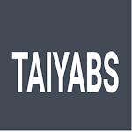 Taiyabs