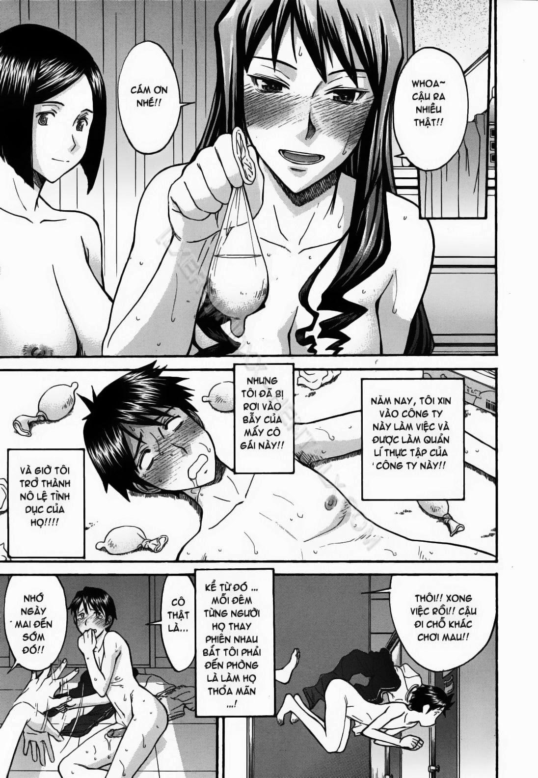 Hình ảnh Hinh003 in Sex Bạo Dâm Dây Trói Xiềng Xích [Uncen]