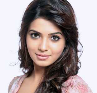 Samantha Ruth Prabhu Wiki, Height, Weight, Age, Husband, Family and Biography