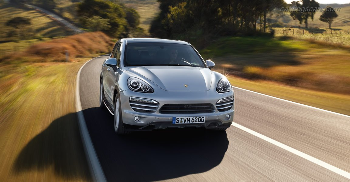 صور سيارة بورش كايين 2013 - اجمل خلفيات صور عربية بورش كايين 2013 - Porsche Cayenne Photos Porsche-Cayenne_2012_800x600_wallpaper_01.jpg